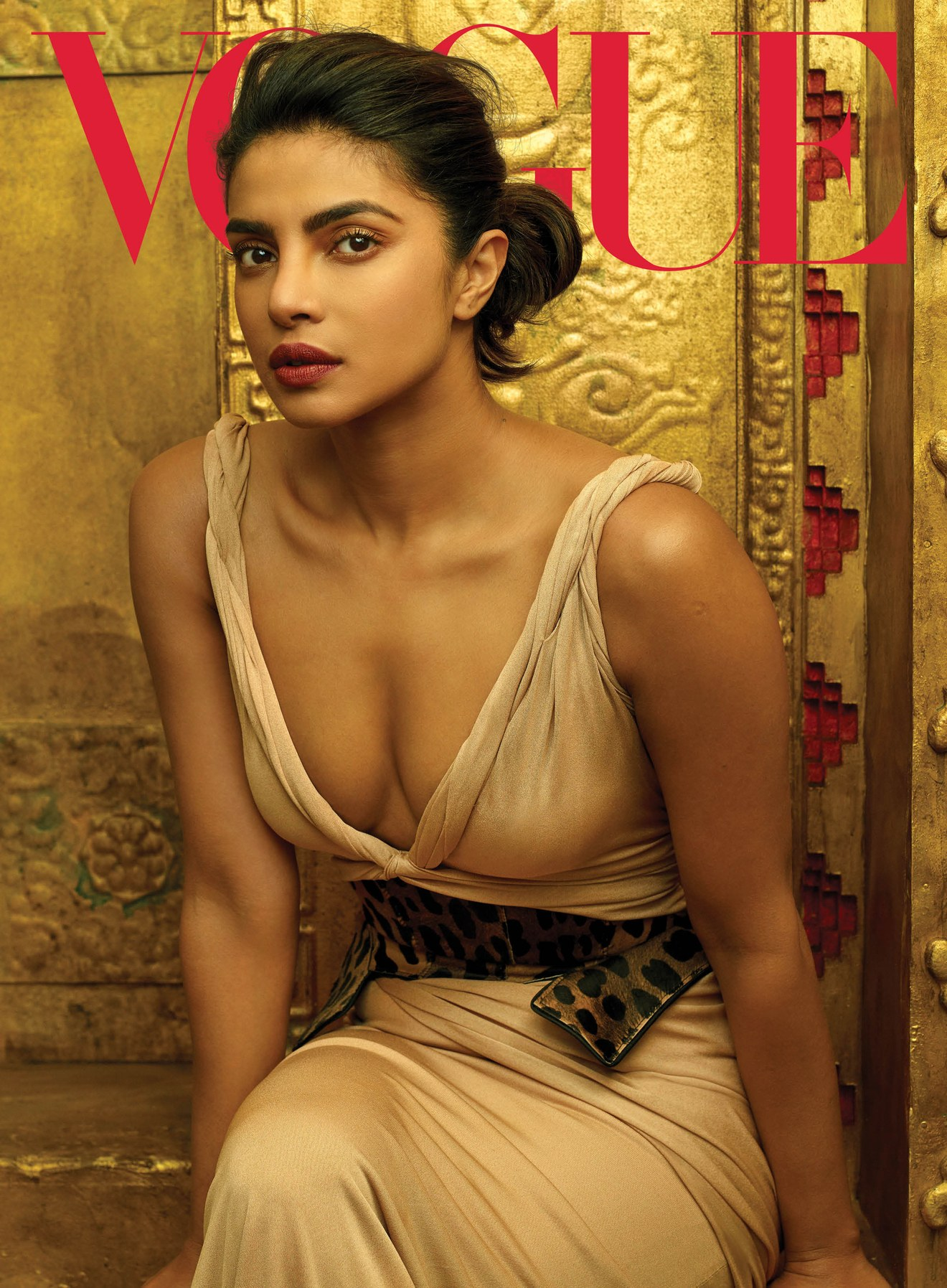 08-priyanka-chopra-nick-jonas-vogue-cover-story