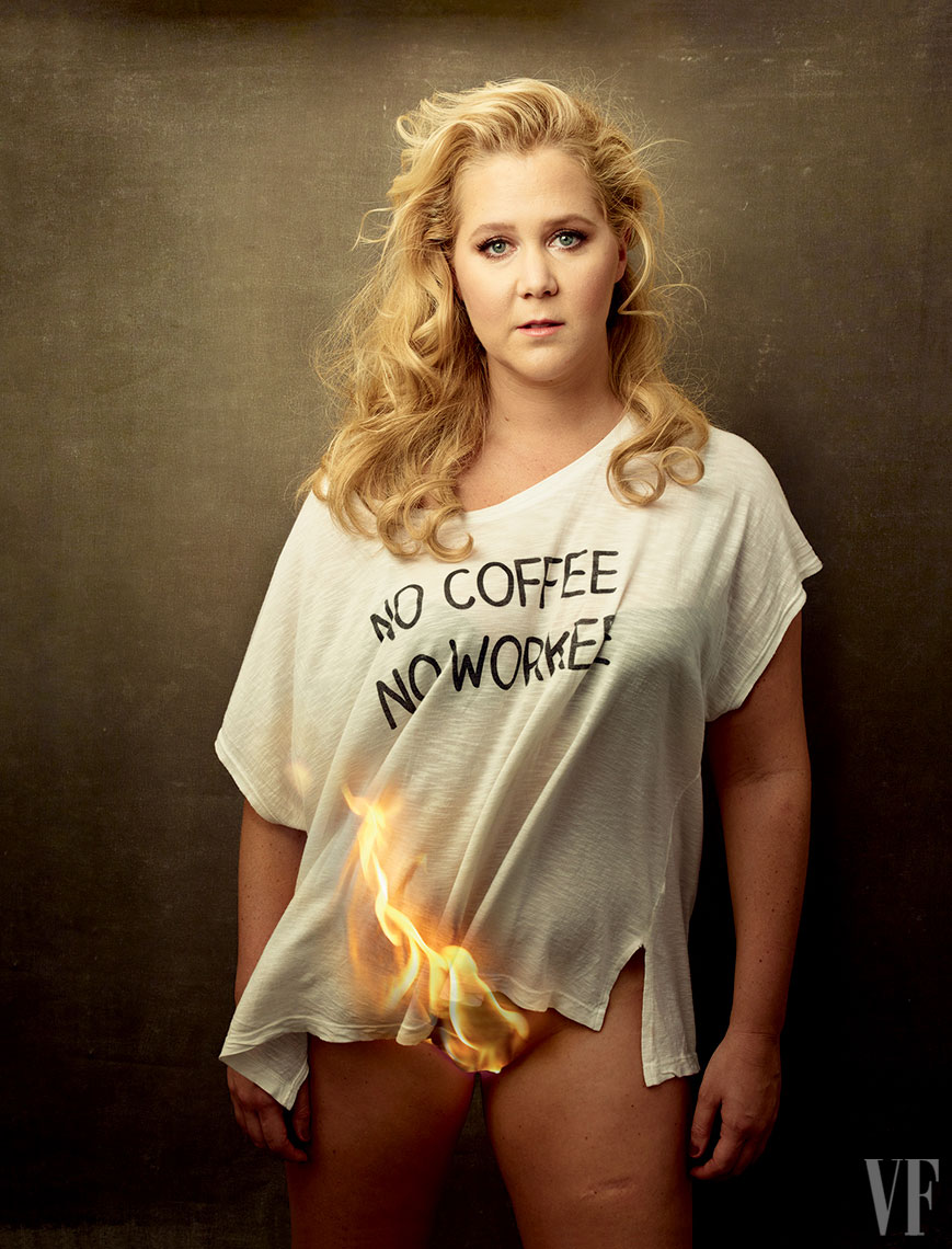 Vanity_Fair_Amy_Schumer