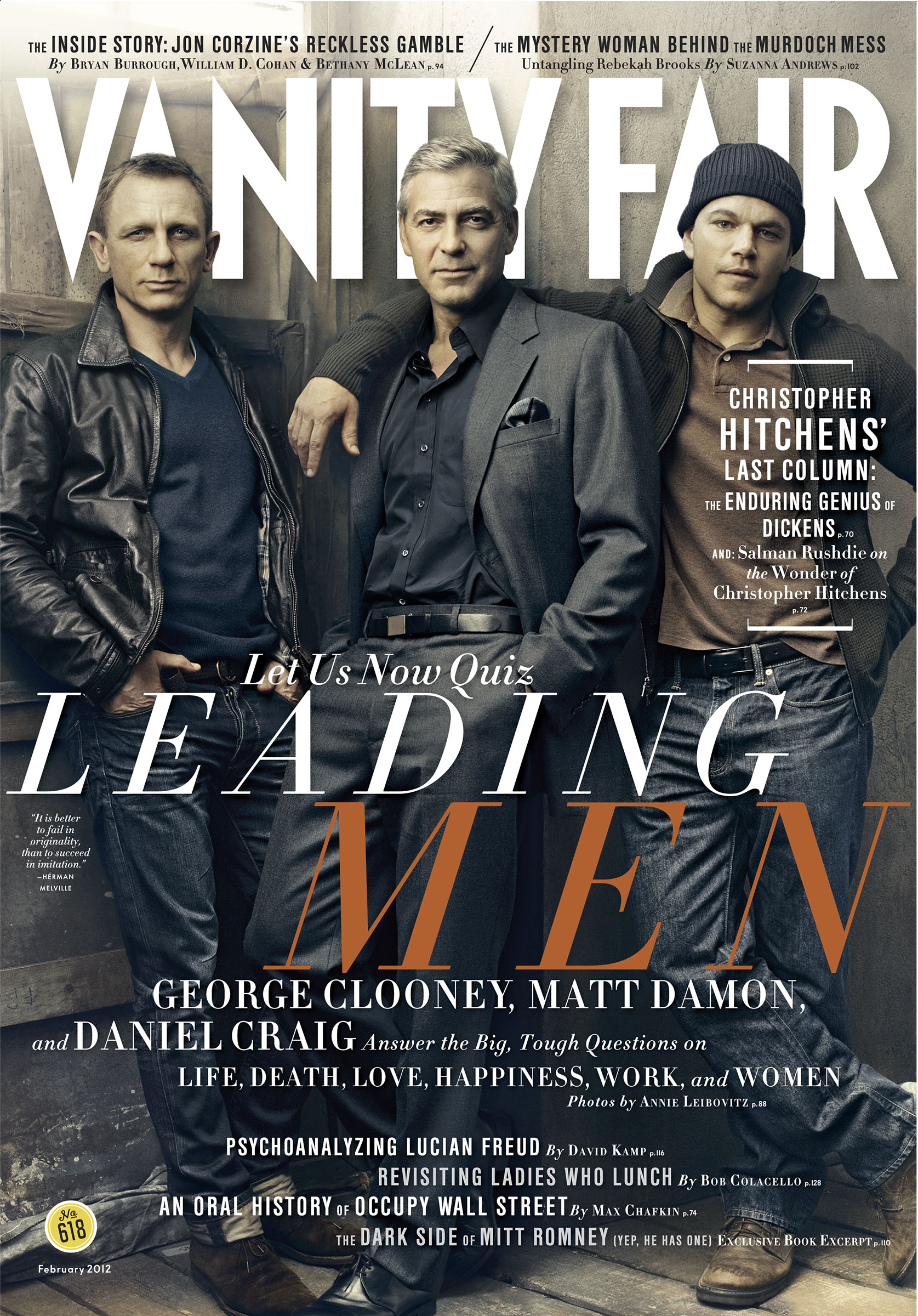 Vanity_Fair_CRAIG_DAMON_CLOONEY_FEB_2012_COVER