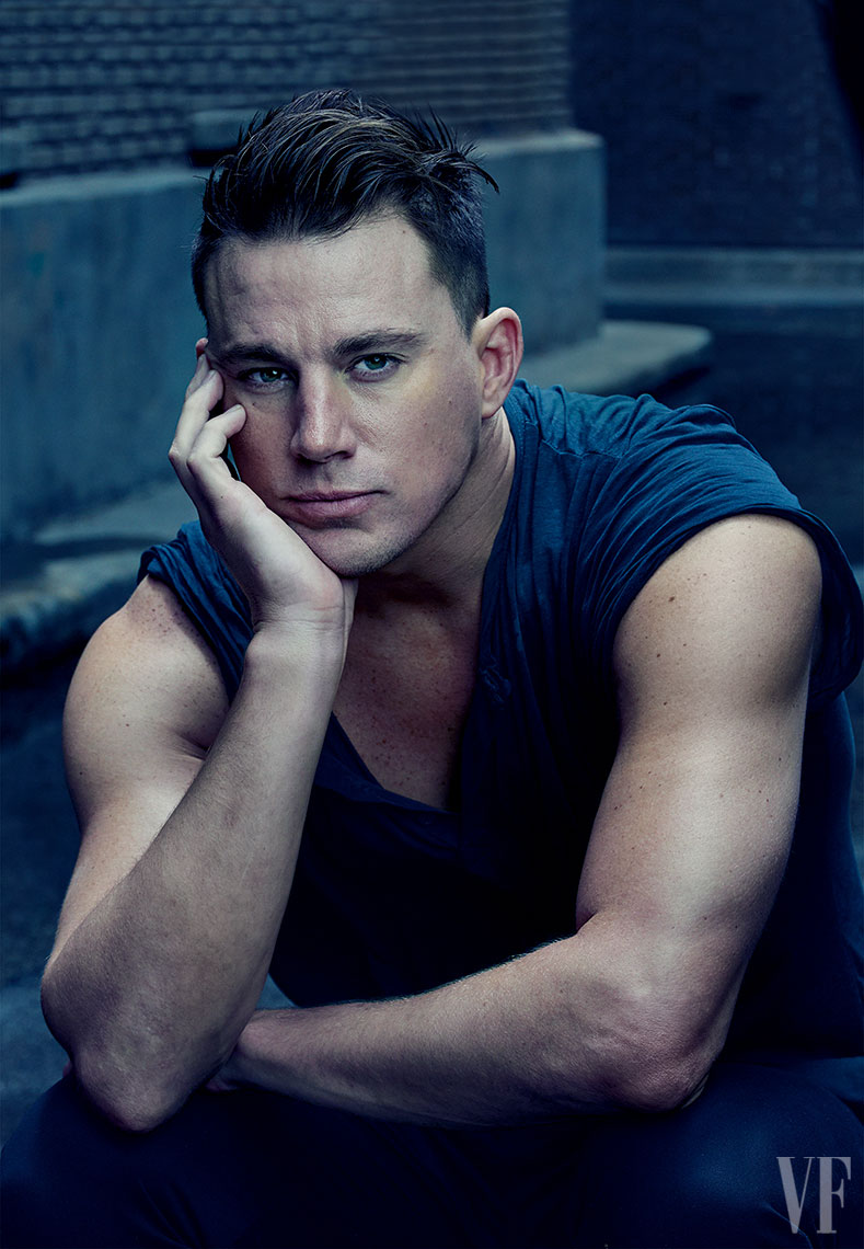 Vanity_Fair_Channing_Tatum