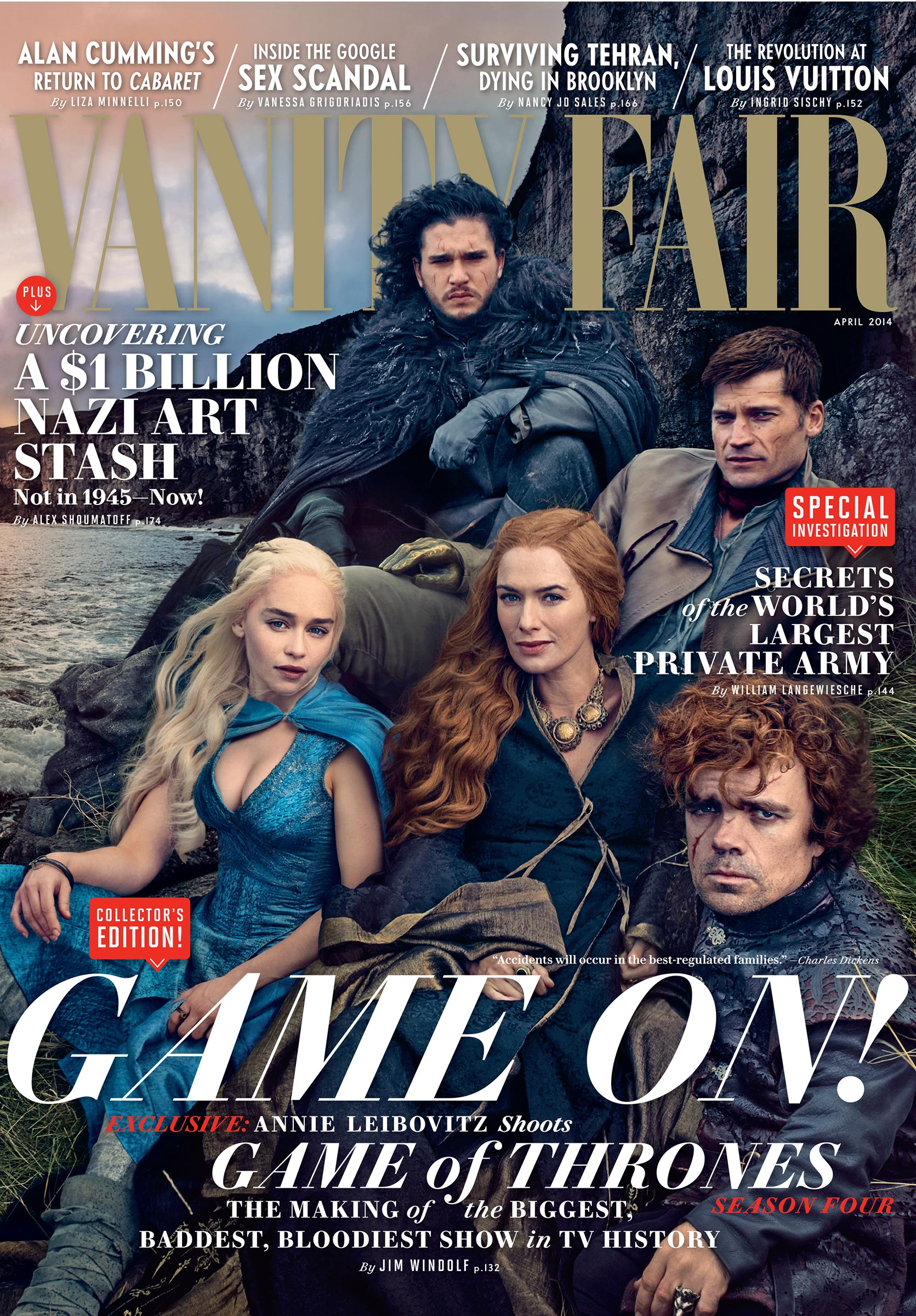 Vanity_Fair_Game_of_Thrones_Cover_April_2014