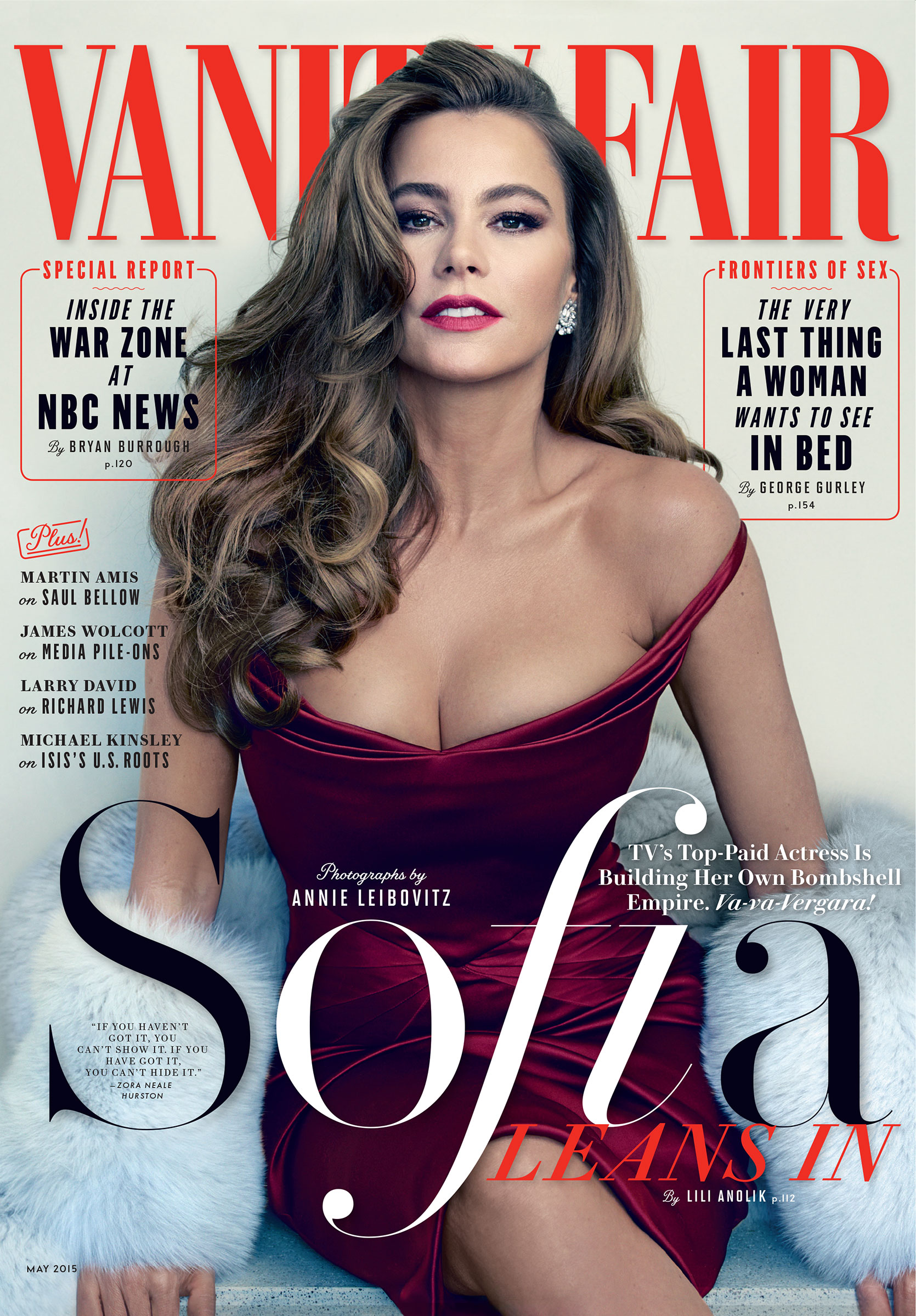 Vanity_Fair_SOFIA_VERGARA_COVER_MAY_15