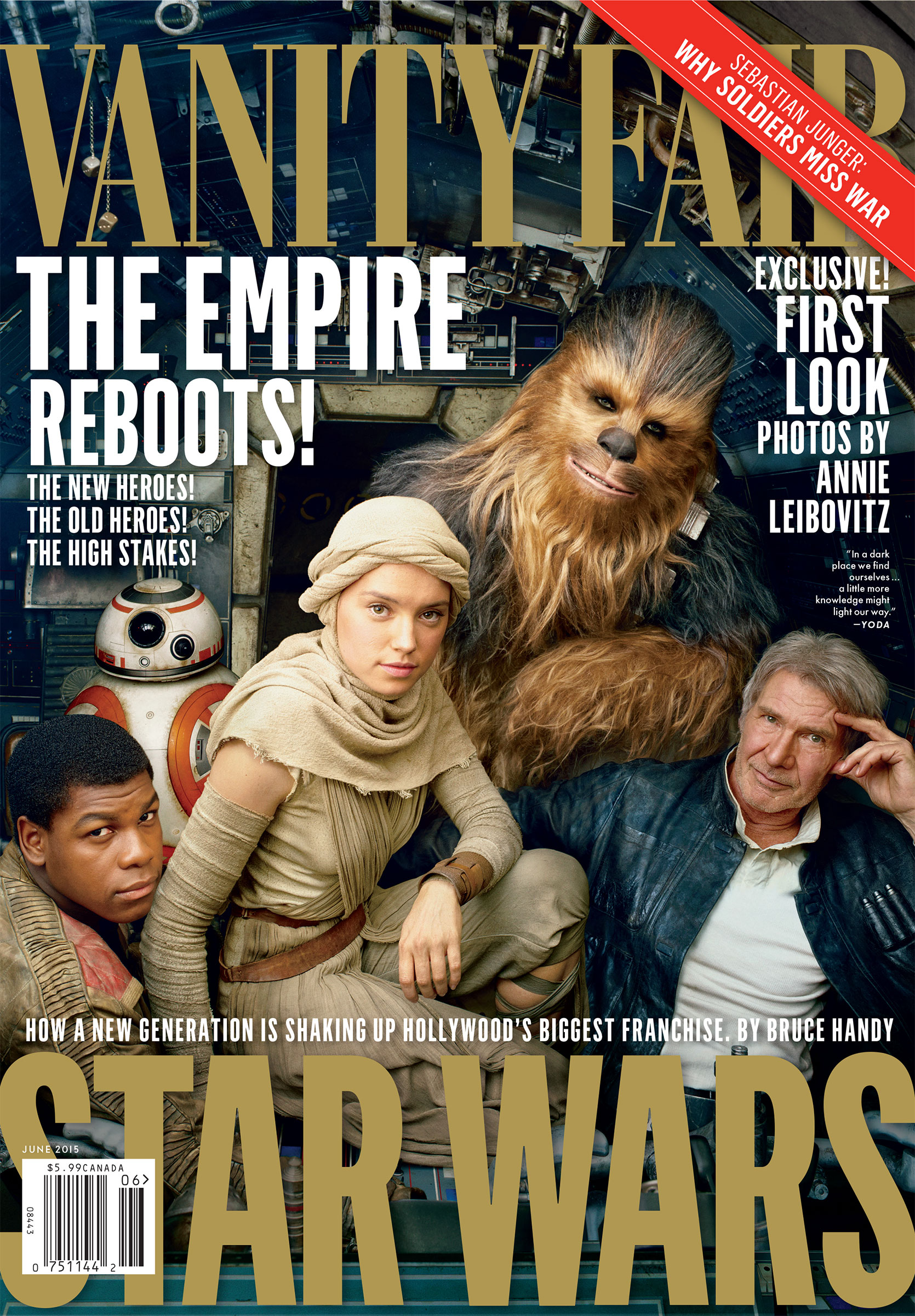Vanity_Fair_Star_Wars_Leibovitz_Force