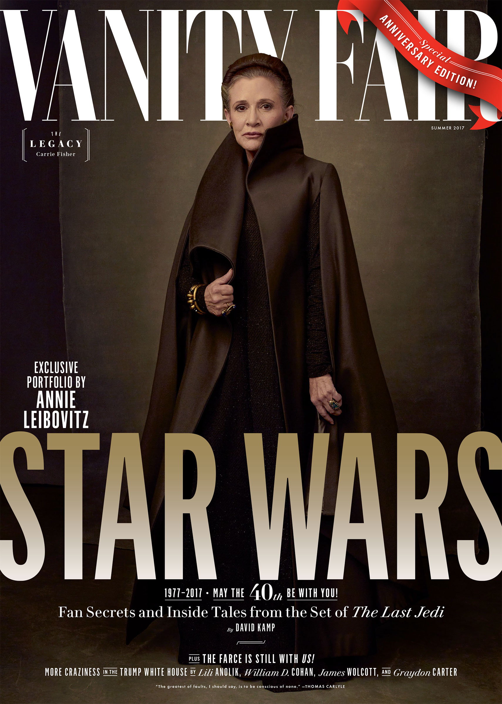 Vanity_Fair_Star_Wars_Leibovitz_coverA