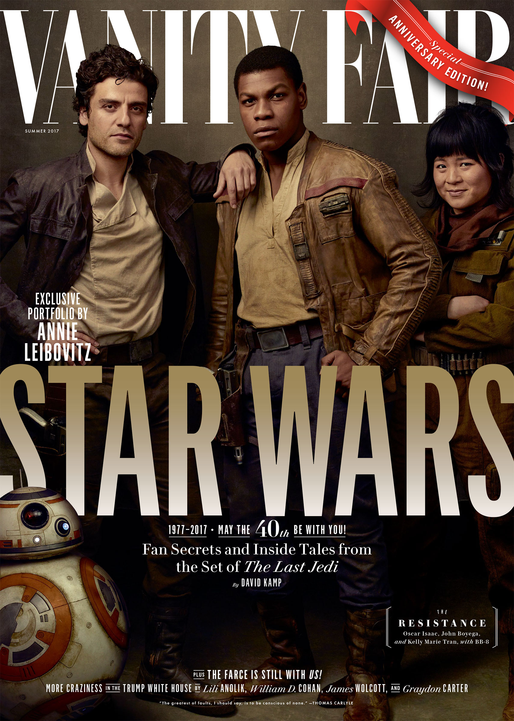 Vanity_Fair_Star_Wars_Leibovitz_coverC