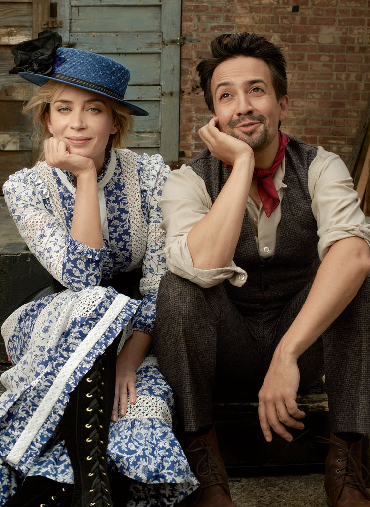 Vogue_December_2018_Mary_Poppins_Emily_Blunt_Lin_Manuel_Miranda_web