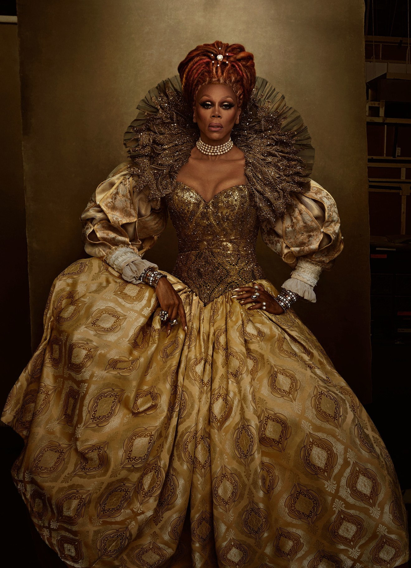 rupaul-vogue-may-2019-issue-02